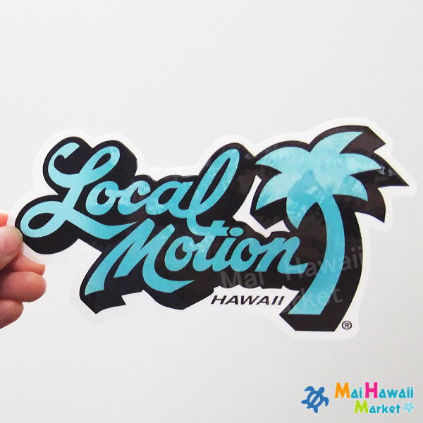 maihawaii rakuten global market hawaii stickers local With kitchen cabinets lowes with local hawaiian stickers