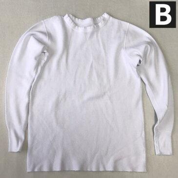 アメリカ製 送料無料 CAMCO【カムコ】コットン サーマル 長袖 Tシャツ メンズ(男性用)【smtb-m】