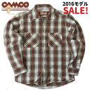※代引き不可 ★セール★ CAMCO【カムコ】2016年モデル ダブル...