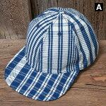 アメリカ製送料無料NEWYORKHAT【ニューヨークハット】6090CAPキャップ帽子メンズ(男性用)【smtb-m】