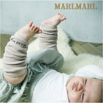 MARLMARL レッグウォーマー