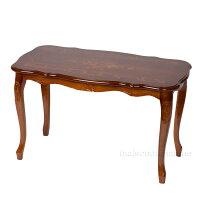 サイドテーブル幅79cm/タロッコ