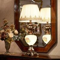 ドレスランプ/照明間接照明インテリア照明ランプライトデスクライトフロアライトルームランプフロアランプテーブルランプスタンドベッドサイド寝室卓上ランプシェードドレスモチーフかわいいおしゃれE26
