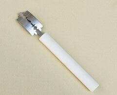 クープナイフ 替刃式