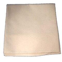パン作りアイテムパンマット No.1
