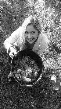 シャンパーニュ・アティ・キュヴェ・カペラ・ブラン・ド・ブランChampagne Hathyr Cuvee Capella Brut Blanc de blancs