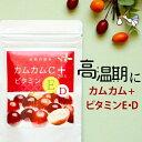 黒胡麻セサミン 60粒 井藤漢方 【正規品】 ※軽減税率対応品