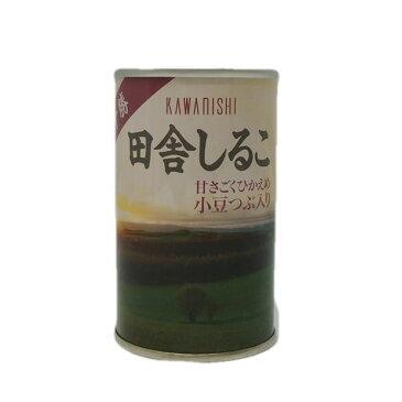 十勝しぐれ) 北海道十勝産小豆使用!十勝田舎しるこ 170g