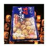 贅たくさんNEW大粒たこ焼き冷凍900g(30個)