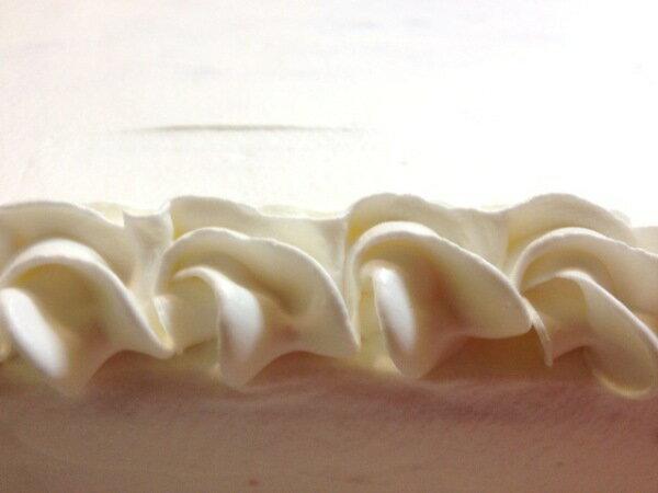 【冷凍ホイップクリーム】ターナーフード) ターナーホイップ 1000ml