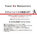 【送料無料】 今治タオル かさ張る洗濯さようならギフト タオルセット タオルギフト 贈り物 綿100% 2