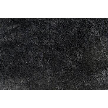 ラグマット 長方形 【幅130×奥×高185cm】 BLF-130BK 東谷 ラグ ラグマット 北欧 カーペット 長方形 敷物 リビング じゅうたん 絨毯 センターラグ 春 夏 秋 冬 オールシーズン 厚手 ラグカーペット 西海岸 新生活 ひとり暮らし ふわふわ