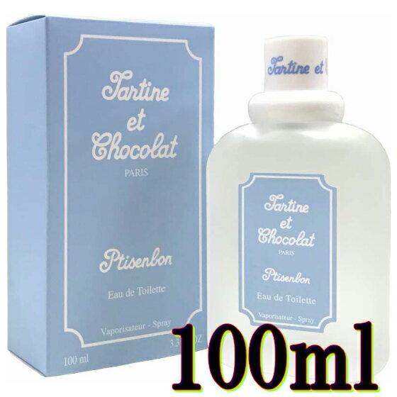 美容・コスメ・香水, 香水・フレグランス  GIVENCHY EDT SP 100ml 02P06Aug16