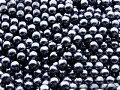 【GarageBolster】ルアーメイキングウェイト各サイズ[2.4mm/0.078g(1200個):3.6mm/0.3g(396個):4.5mm/0.56g(200個):6mm/1.3g(88個):6.5mm/1.69g(66個):7mm/1.97g(60個):7.5mm/2.6g(45個):8mm/3.3g(34個):8.5mm/3.7g(30個):9mm/4.4g(25個):10mm/6.1g(18個)]