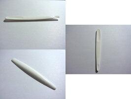 《アウトレット》《セット割引》美容用スパチュラヘラ約8.8cm同型2ヶセット3種から選べます《ネコポス&DM便対応(代引き不可)》【両端使用可能】両端使用できお得で使いやすいプラスチック製在庫処分品のため個別包装なし