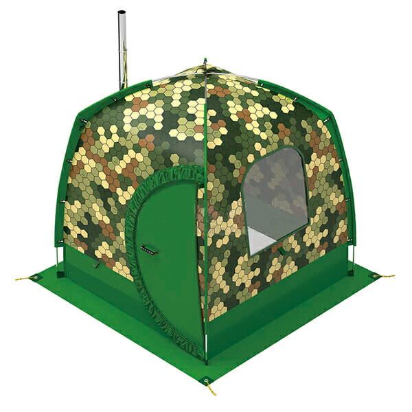 テント・タープ, テント  RB170M