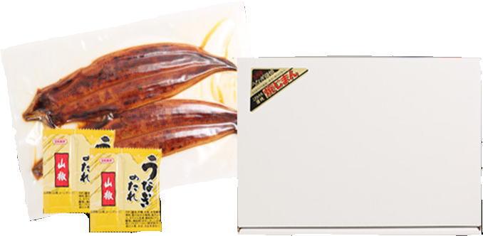 和風惣菜, 蒲焼き  smtb-KD