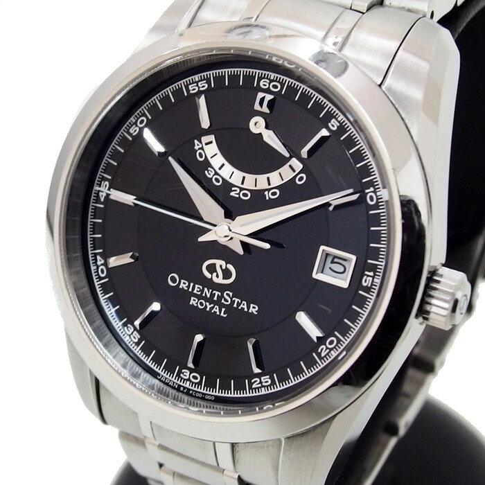 腕時計, メンズ腕時計 ORIENT FC00-C0 MaMiMo