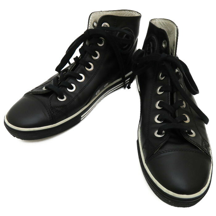 CHANEL sneakers womens CHANEL TYx