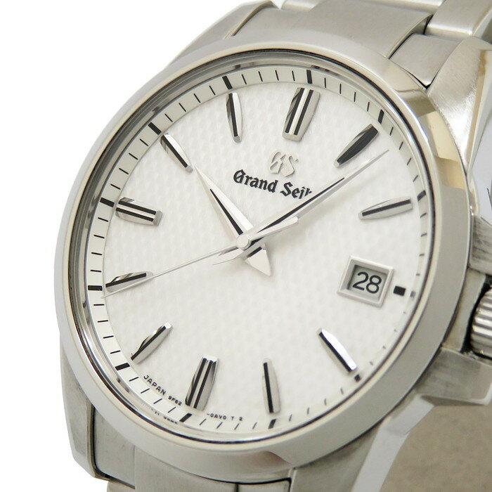 腕時計, メンズ腕時計 SEIKO SBGX253 9F62-0AA1 EULBITxx