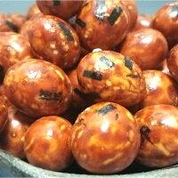雀の玉子500gすずめのたまご雀の卵すずめの玉子すずめの卵豆菓子