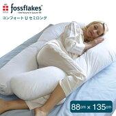 「火曜サプライズ」出演!メイクアップアーティストピカ子が自宅で使用するデンマーク製のウォッシャブルな枕