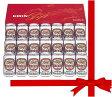 キリン ラガー 缶ビール ギフトセット  オリジナル通年お届け対応できます!★在庫が0でもお取り寄せできます。在庫数以上を追加で不足分を希望の場合、メモ欄に記入ください!