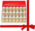 キリン 一番搾り 缶ビール ギフトセット K-IS5DAオリジナル通年お届け対応できます!