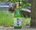 鳴り瓢特別純米720ml
