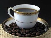 コーヒー ニカラグア カツーラパブロ ベラスケス チョコレート
