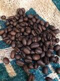 【モルティブ下北沢】\今月のお勧めコーヒー!/甘味と旨味が凝縮したピーベリー!インドネシア バリ アラビカマウント アグン ピーベリー【200gパック】