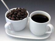 コーヒー パプアニューギニア マウント ウイルヘルム ヴィンテージワイン