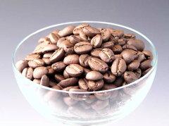 \今月のお勧めコーヒー!/エクアドル ナチュラレッサ【200gパック】