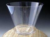 iwaki ウォータードリップコーヒーサーバー専用水タンク(スペア)