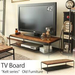 keltTVボード