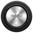MOMOホーンボタンアロー ポリッシュ HB18