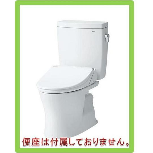 TOTO ピュアレストQRリモデル手洗なしタンク(CS230BM+SH230BA) ホワイト 送料無料