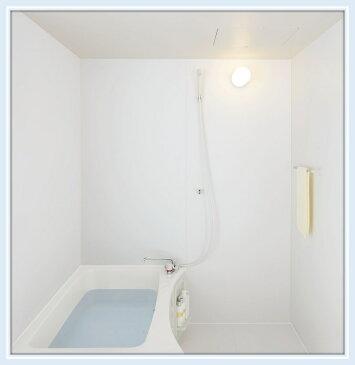 ■リクシル(INAX) 集合住宅向 バスルーム BW-1116LBE送料無料■