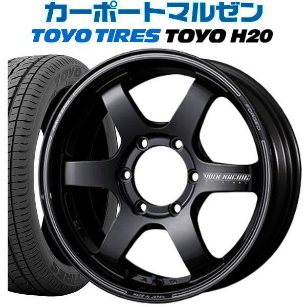 タイヤ・ホイールセット, サマータイヤ・ホイールセット 50 54RAYS VOLK RACING TE37 SB(PW)18inch 8.0J6139mm 38TOYO TIRE H2022550R18