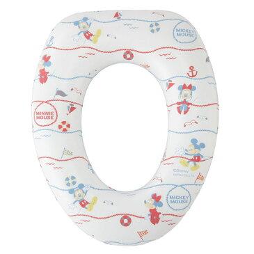 カトージ ソフト補助便座 ミッキーマウス 57700KATOJI 補助便座 おまる トイレの練習 KATOJIおまる KATOJIトイレの練習 補助便座おまる おまるKATOJI トイレの練習KATOJI おまる補助便座 【D】