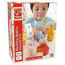 ハペ HAPE ヘルシーベーシック E3108Aおもちゃ 知育玩具 木のおもちゃ ままごと 【TC】 2