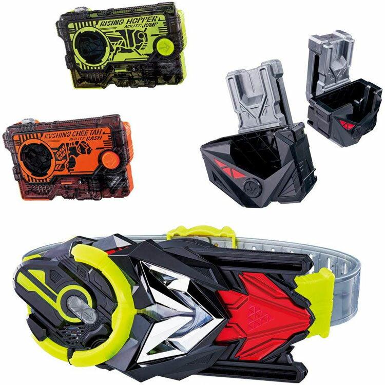 おもちゃ, なりきりアイテム・変身ベルト  DX D