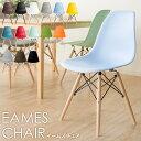 飛騨高山ベビーチェアpredeict chair(プレディクトチェア)成長後も使えるから結局お得木地色8色シート16色クッション8色(別売)受注生産 注文後キャンセル不可送料無料(沖縄、北海道、離島は除く)