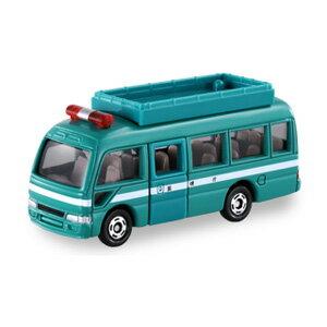 【取寄品】ミニカー タカラトミー トミカ 038 機動救助車[タカラトミー・おもちゃ・ミニカー...