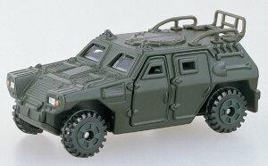 【取寄品】ミニカー トミカ No.114 自衛隊 軽装甲機動車[タカラトミーおもちゃ]【T】