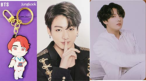 ホビー, その他 39Koubou Bts Photo Card (Jungkook)
