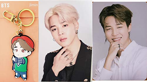 ホビー, その他 39Koubou Bts Photo Card (Jimin)