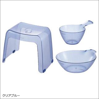 日本製カラリ腰かけ30H湯おけ手おけ3点セットお風呂椅子高さ30cmお風呂いすお風呂イスおしゃれ北欧テイストインテリア雑貨バスチェアバスチェアーバススツールお風呂グッズバスチェアお風呂セットバスチェアクリアバスチェアリッチェルバスチェア