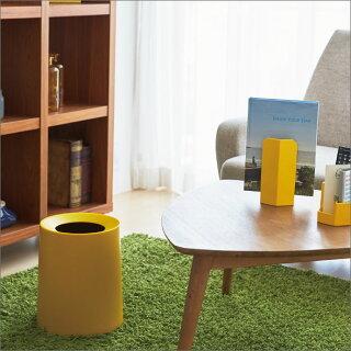 TUBELORチューブラーHOMMEゴミ箱ごみ箱ダストボックスふた付きおしゃれ分別ゴミ箱屋外ゴミ箱スリムゴミ箱キッチンゴミ箱インテリア雑貨北欧テイストリビングゴミ箱くずかごかわいいゴミ箱デザイン見えない収納カウンターコンパクトideacoイデアコ