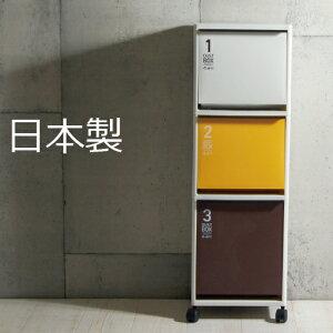 ボックス おしゃれ オシャレ キッチン インテリア リビング フロント オープン デザイン カウンター アスベル スクエア